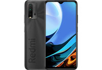 Xiaomi Redmi 9T 4/64Gb Duos, Gray