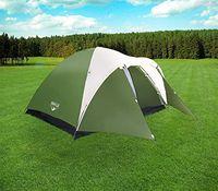 Палатка Montana X4 Tent Pavillo 210х240х130 см