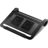 Cooler Laptop Cooler Master NotePal U2 PLUS