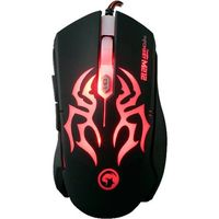 "MARVO ""M212"", Gaming Mouse"