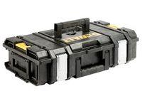 Ящик для инструментов DeWalt DWST1-70321 DS150