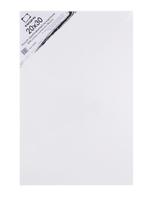 Холст на картоне Малевичъ, 20x30 см