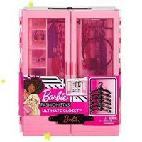Игровой набор Barbie