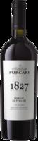 cumpără MERLOT DE PURCARI 2019 în Chișinău