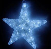 Christmas 23480