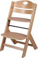 BabyGo стульчик