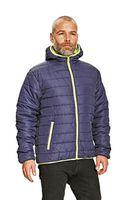 Легкая стеганая куртка Firth
