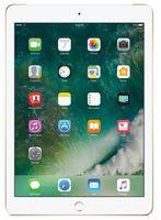 Apple iPad 32Gb Wi-Fi Gold (MRJN2RK/A)