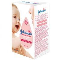 Прокладки лактационные Johnson' s Baby, 30 шт.