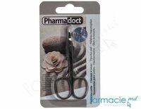 Pharma Doct Foarfece pt cuticula (160609)