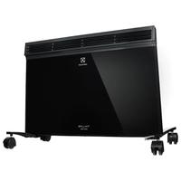 Electrolux ECH/B-1500 E EU