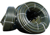 купить Труба  ф.75/SDR17.6 x 4.3 PE 80 GOST R 50838:2012 GAZ в Кишинёве