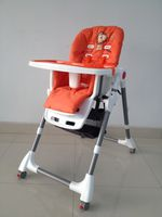 OTHER HC20, оранжевый