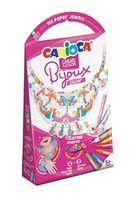 Carioca Create&Color Bijoux Collier (42900)