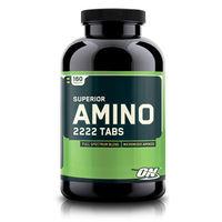 Amino 2222 160 tabs