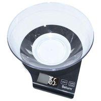 Весы кухонные SATRN ST-KS7803