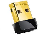 Сетевой адаптер Wi-Fi TP-LINK Archer T1U (Archer T1U)