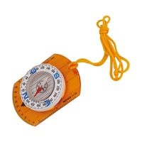 Busola AceCamp Classic Map Compass 90x65 mm, 3110