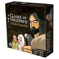 Cutia A Game of Thrones: Mina Regelui (BG-205610)