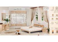 Спальня СП 515