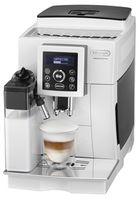 Кофемашина DeLonghi ECAM23.460.W Cappuccino