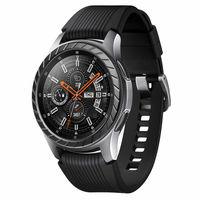 Смарт- часы Samsung Galaxy Watch 46 mm (SM-R800), Silver