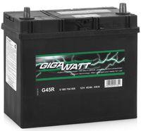 GigaWatt (Bosch) 45Ah (545 155 033)