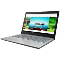 "Lenovo IdeaPad 320-15IKB, 15.6"" i7-7500U 8Gb 1Tb + 256Gb SSD GeForce 940MX 2Gb"