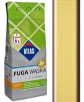 Atlas Fuga 017