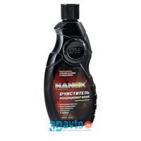 NX 5216 очиститель /кондиционер кожи