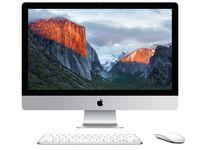 """""""Apple iMac 21.5-inch MNDY2RU/A 21.5"""""""" 4096x2304 Retina 4K, Core i5 3.0GHz - 3.5GHz, 8Gb DDR4, 1Tb, Radeon Pro 555, Mac OS Sierra, RU"""""""