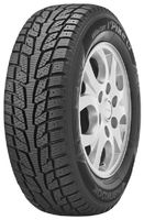 Hankook Winter i*Pike LT RW09 185/75 R16C