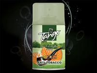 купить Баллон сменный д/автомат.дозатора TANGO 250ml (AntiTobacco) в Кишинёве