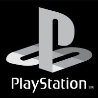 Console de joc și accesorii Sony PlayStation