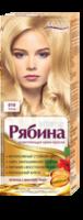 Vopsea p/u par, ACME Рябина Intense, 100 ml., 010 - Blond
