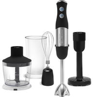 Blender Polaris PHB 1066AL