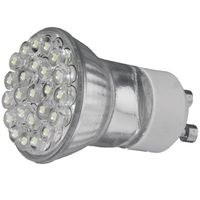 Apollo Лампочка  OPTI-LED  MR11 24LED