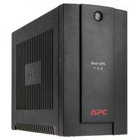 APC BR550GI Back UPS RS LCD 330 Watts/550VA Master Control, AVR, Line Interactive