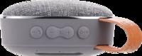 Boxă portabilă Hoco BS9 Gray