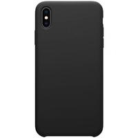 Husa pentru Apple iPhone XS Max, Flex Pure