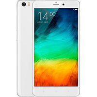 Xiaomi Mi Note 16GB Dual White