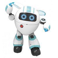 JJRC Robot R14, Blue