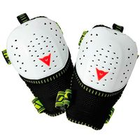 Защита локтей Dainese Action Elbow Guard Evo, 4879882 (4879878)