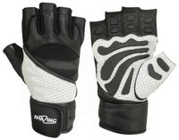 Amazing Industries Fitness Gloves AI-02-2001 XL)