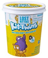 Hasbro Lost Kitties Twins (E5086)