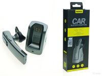 Cască Bluetooth Remax RB-T6c, Gray