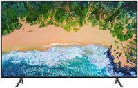 SAMSUNG LCD 40 Ultra HD 4K