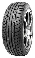 LingLong Green-Max Winter UHP 225/50 R17 XL