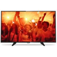 LED телевизор Philips 32PHH4201