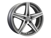 Oz Racing Energy 8.0 R18 5x112 ET35